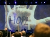 Southern Baptist Convention 124
