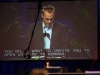 Southern Baptist Convention 142