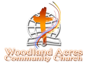 Woodland Acres Community Church